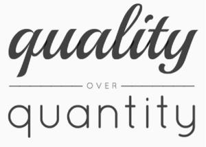 quality-300x214