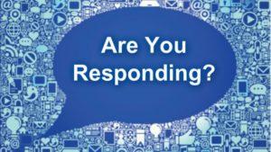 response-620x350
